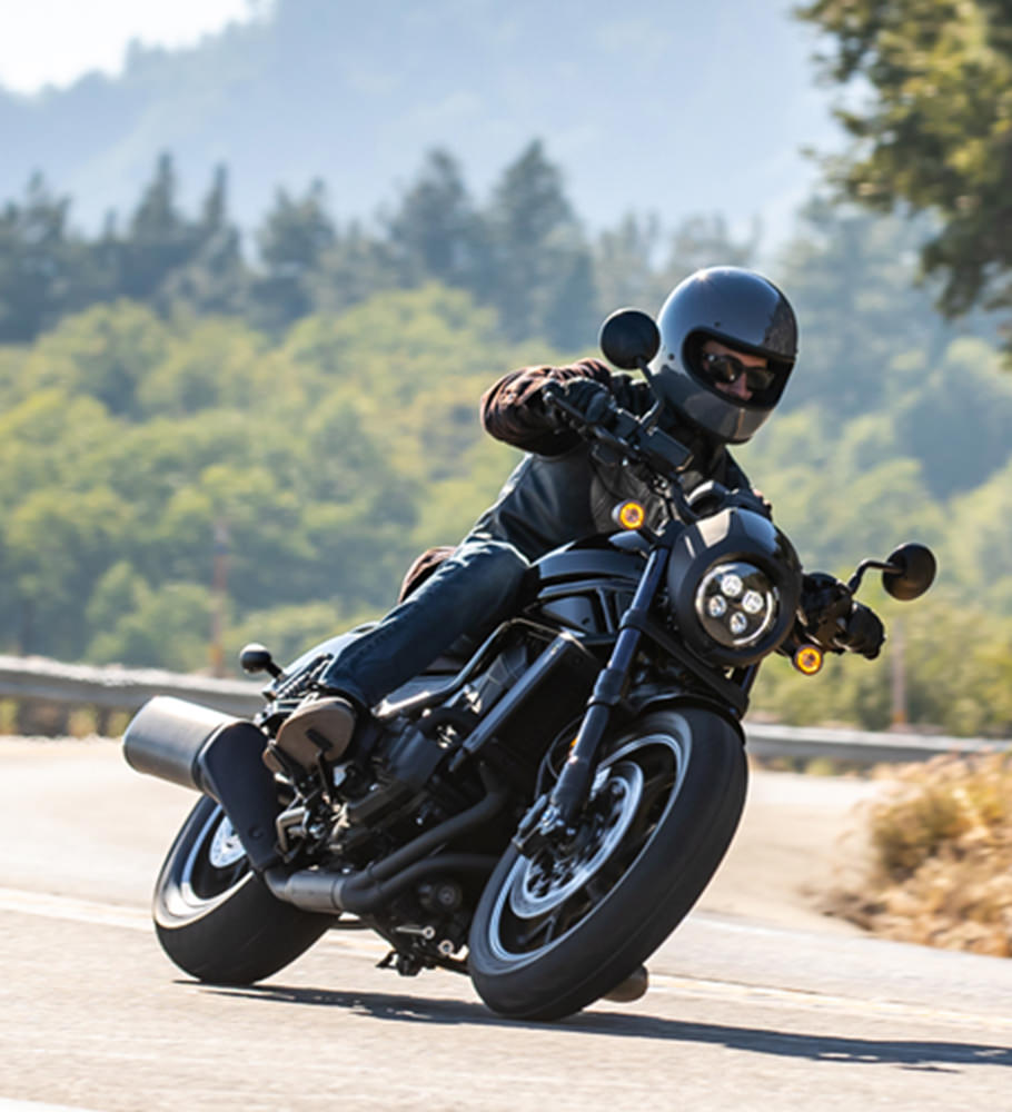 Honda | DCT | Dual Clutch Transmission